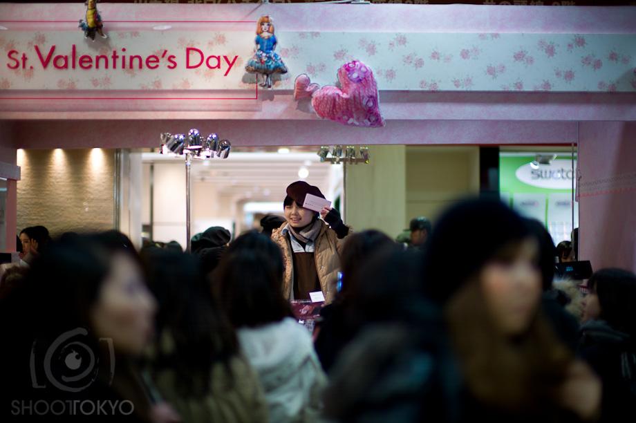 Valentines_Day_5