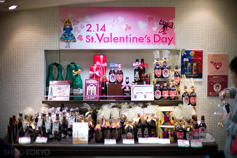 Valentines_Day_6