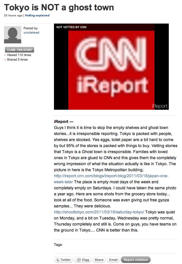 Screen shot 2011-03-20 at 11.43.33 PM