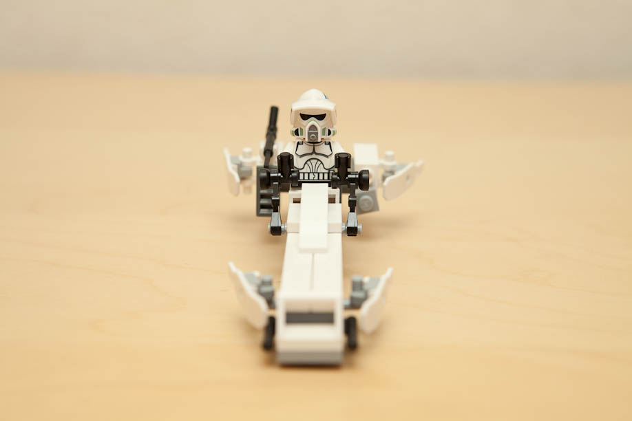 LEGO Star Wars 7913 Clone Trooper Battle Pack LEGO レゴ スターウォーズ クローン トルーパー バトルパック
