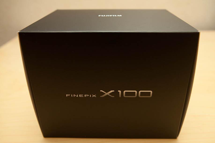 Shoot Tokyo's new Fuji Film x100