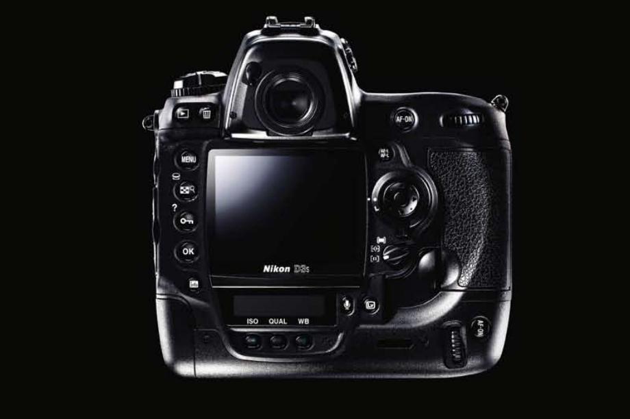 Nikon-D3s-2.png