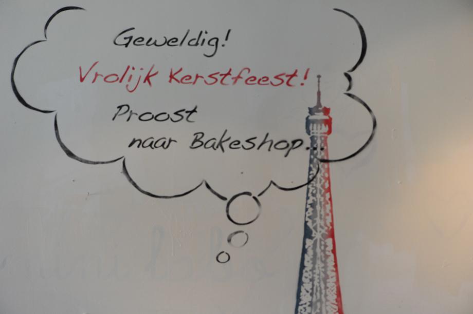 Bake-Shop-12.jpg
