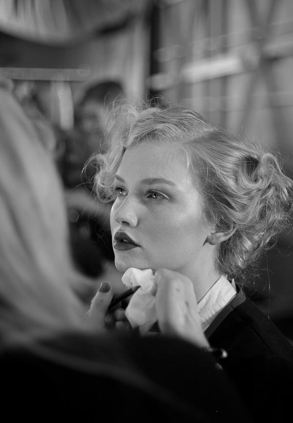 Photography of Thorsten Overgaard