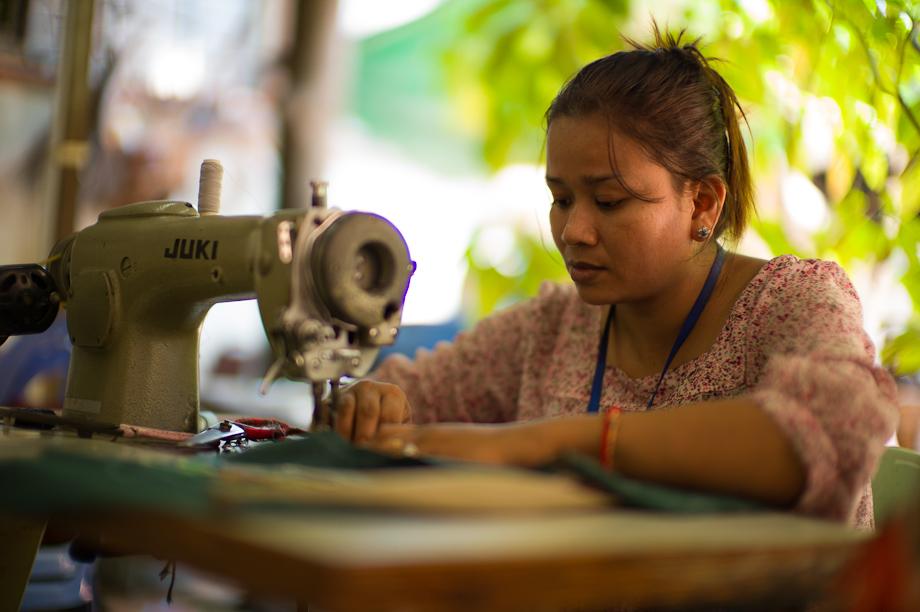 Tabitha Cambodia