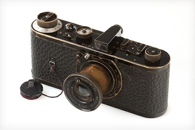Leica 0
