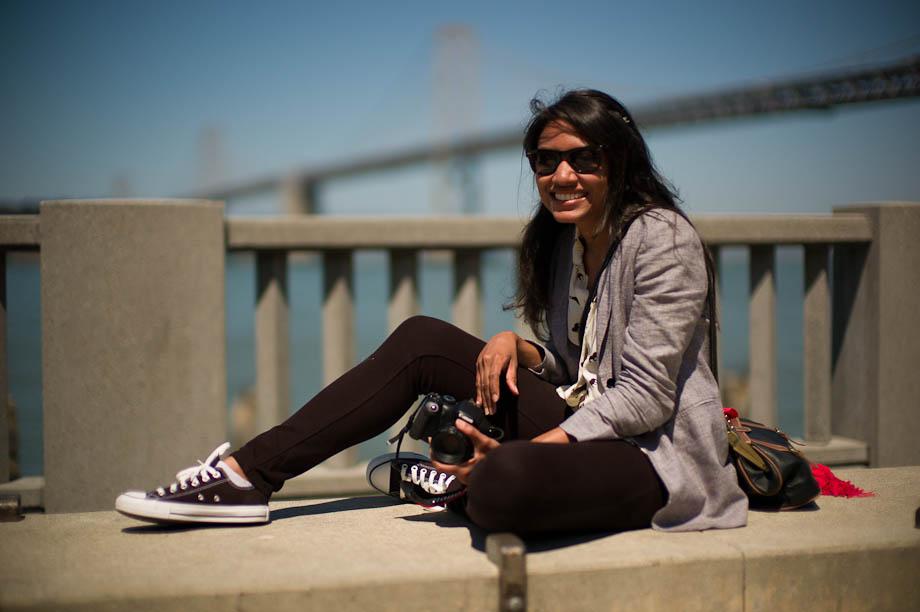 ShootTokyo San Francisco Photowalk (13)