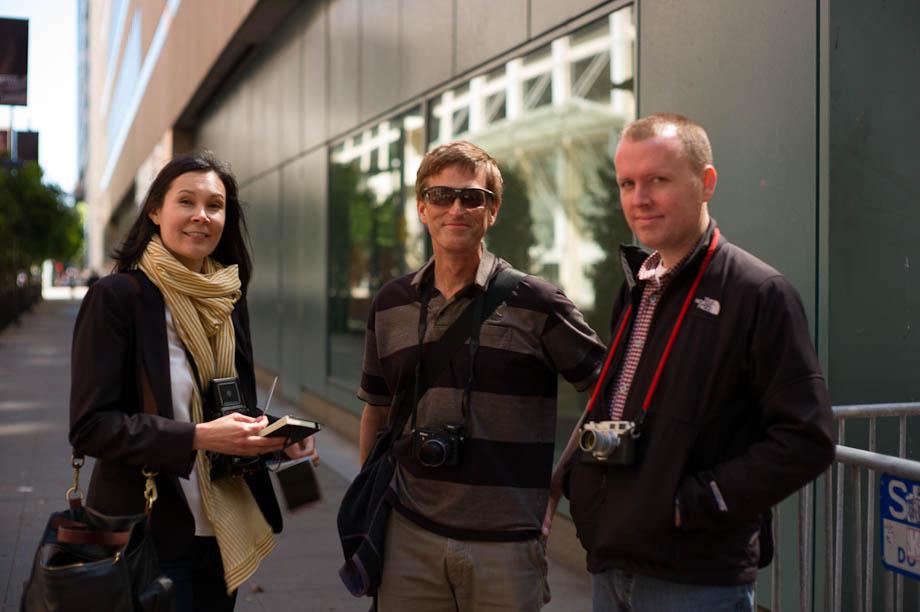 ShootTokyo San Francisco Photowalk (19)