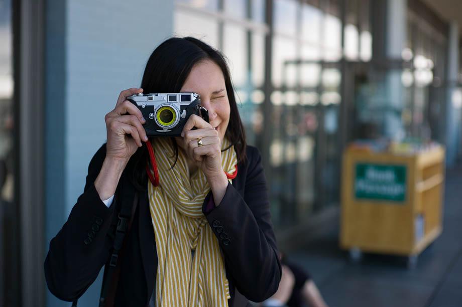 ShootTokyo San Francisco Photowalk (2)
