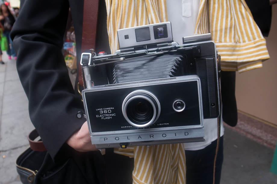 ShootTokyo San Francisco Photowalk (31)