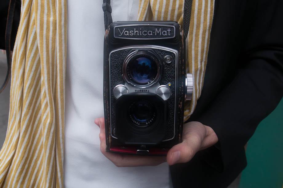 ShootTokyo San Francisco Photowalk (32)