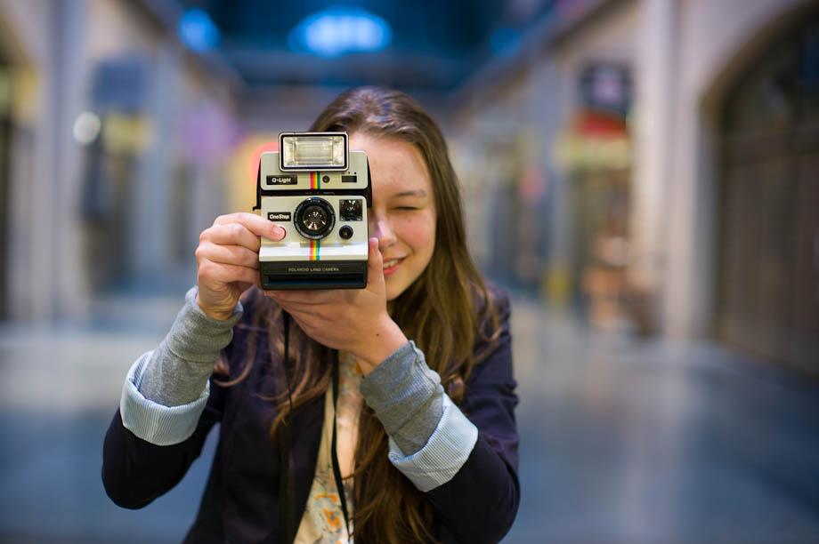 ShootTokyo San Francisco Photowalk (38)