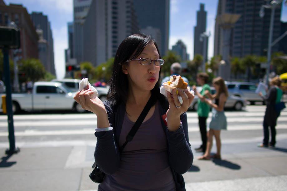 ShootTokyo San Francisco Photowalk (3)
