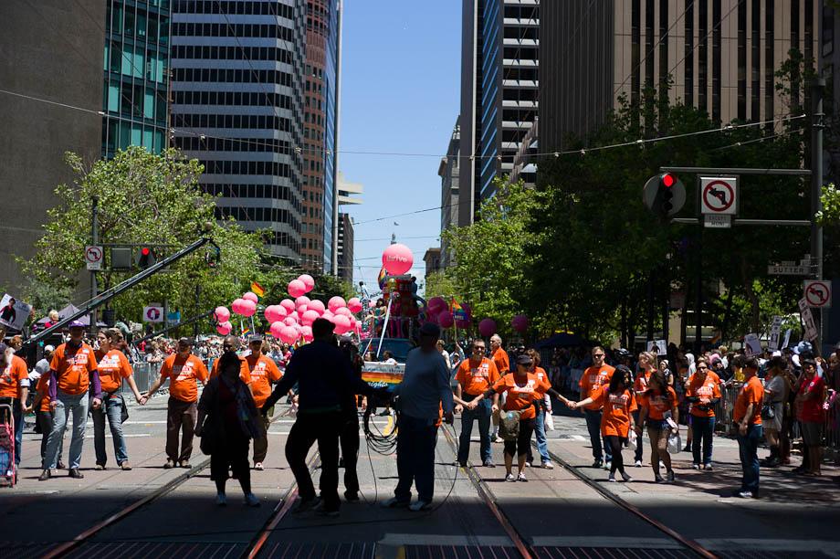San Francisco PRIDE Weekend (39)