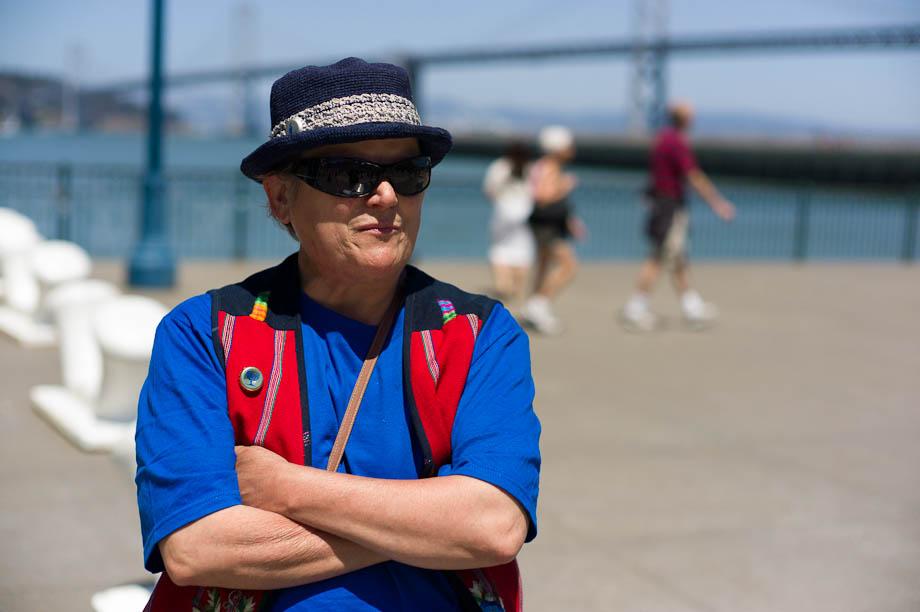 ShootTokyo San Francisco Photowalk (6)