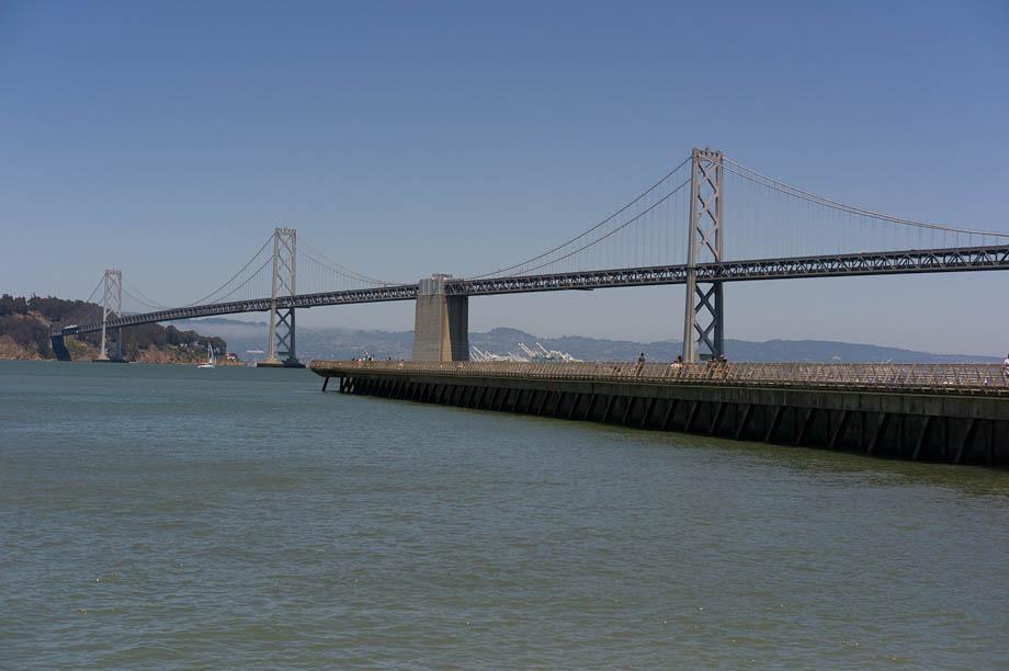 ShootTokyo San Francisco Photowalk (8)