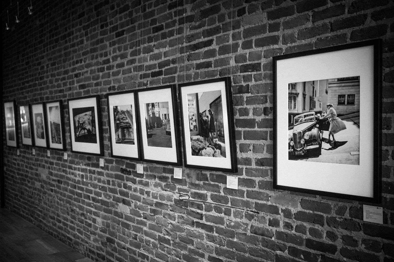Leica San Francisco