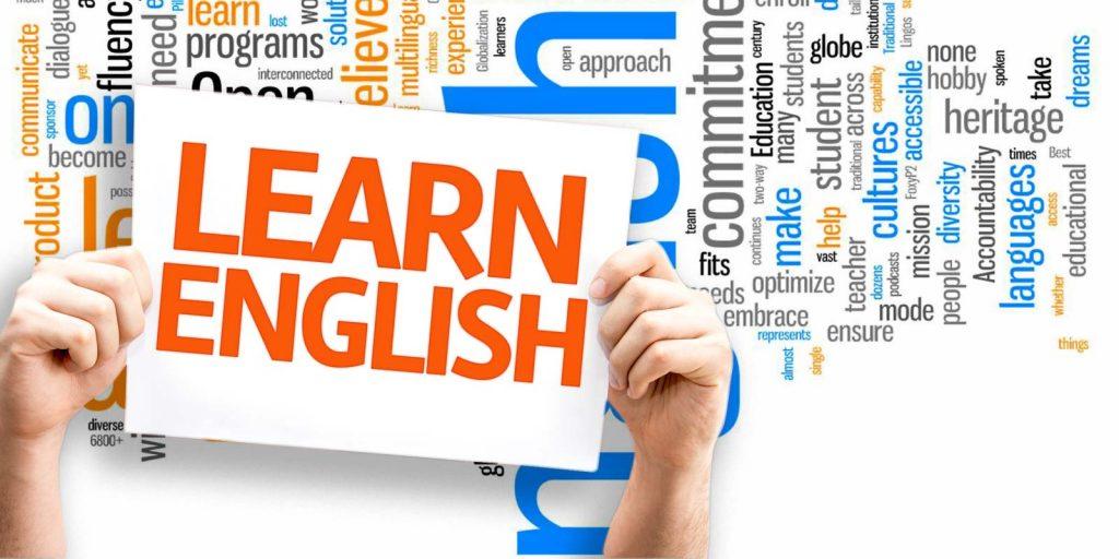 learn-English021-1024x512.jpg