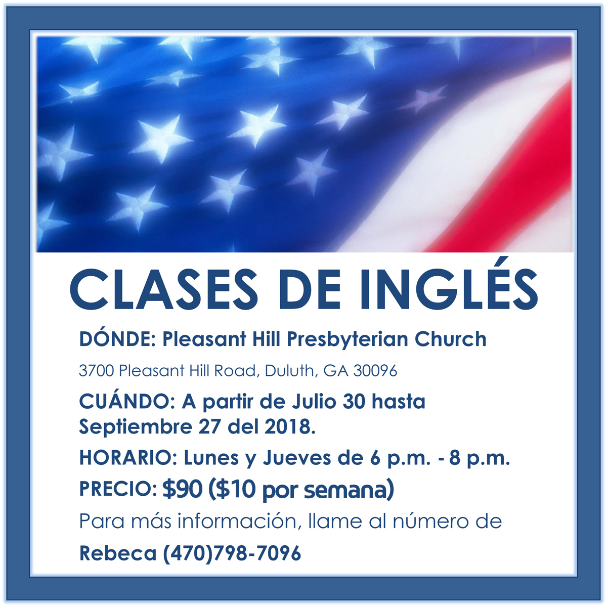 CLASE DE INGLÉS flyer - Copy Square.jpg