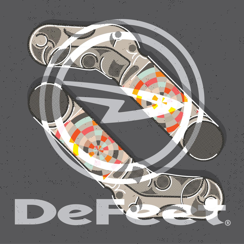 defeet.com