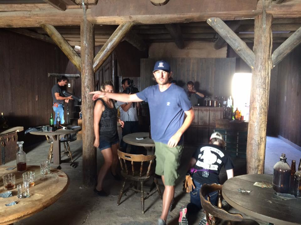 Day 8 - Behind the Scenes 6.jpg