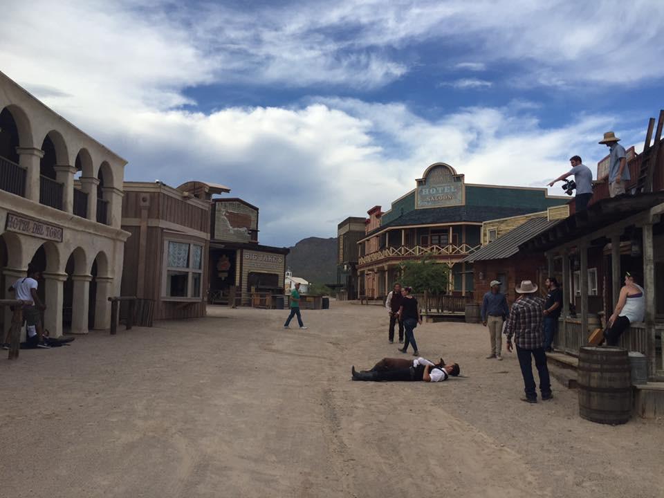Day 6 - Behind the Scenes 5.JPG