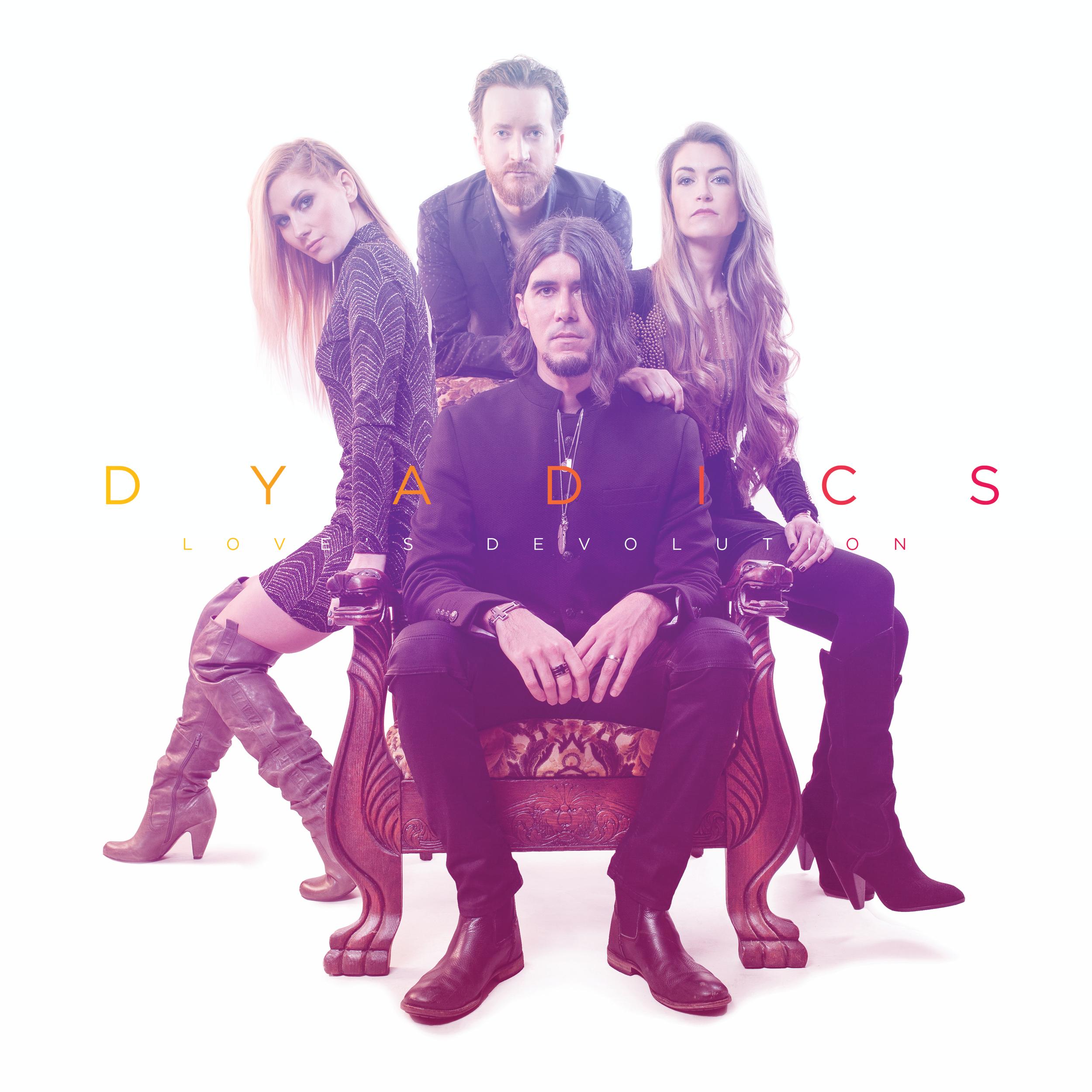 FINAL_ALBUM_DYADICS.png