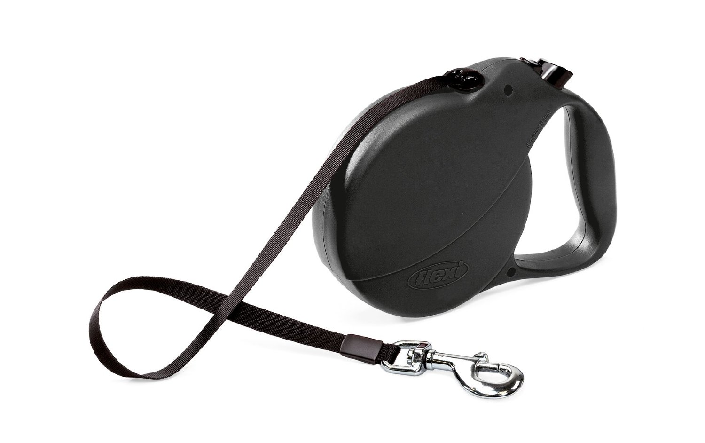 Flexi Explore Retractable Dog Leash