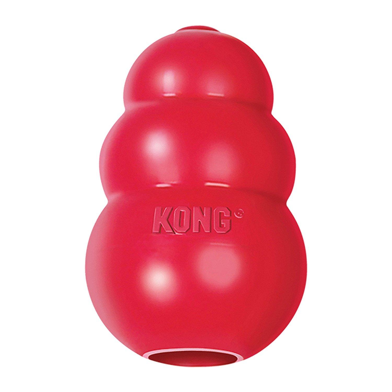 KONG Classic KONG Dog Toy