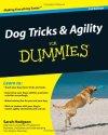 Dog Tricks & Agility