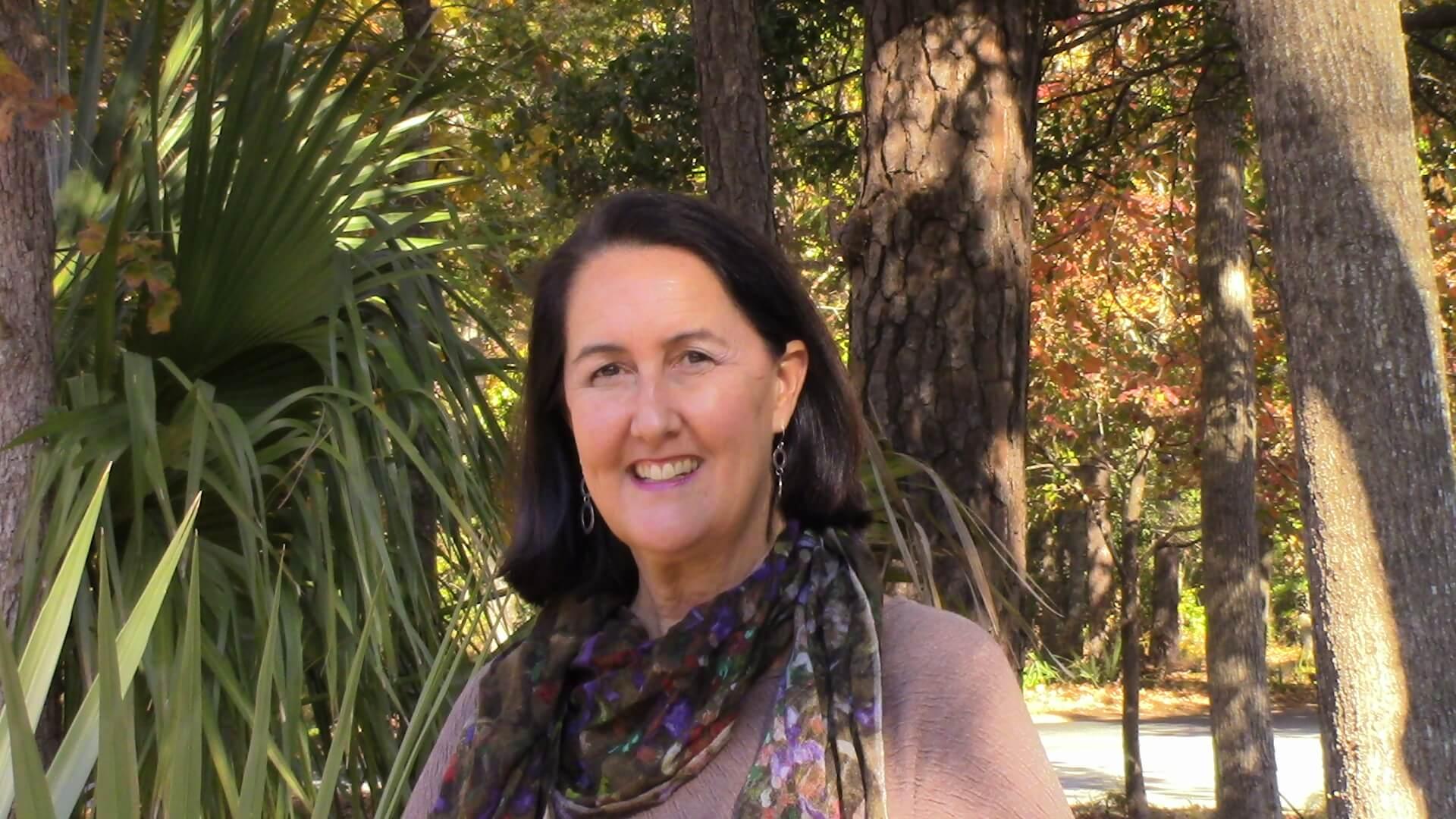 Susan L. Waldren, Counselor