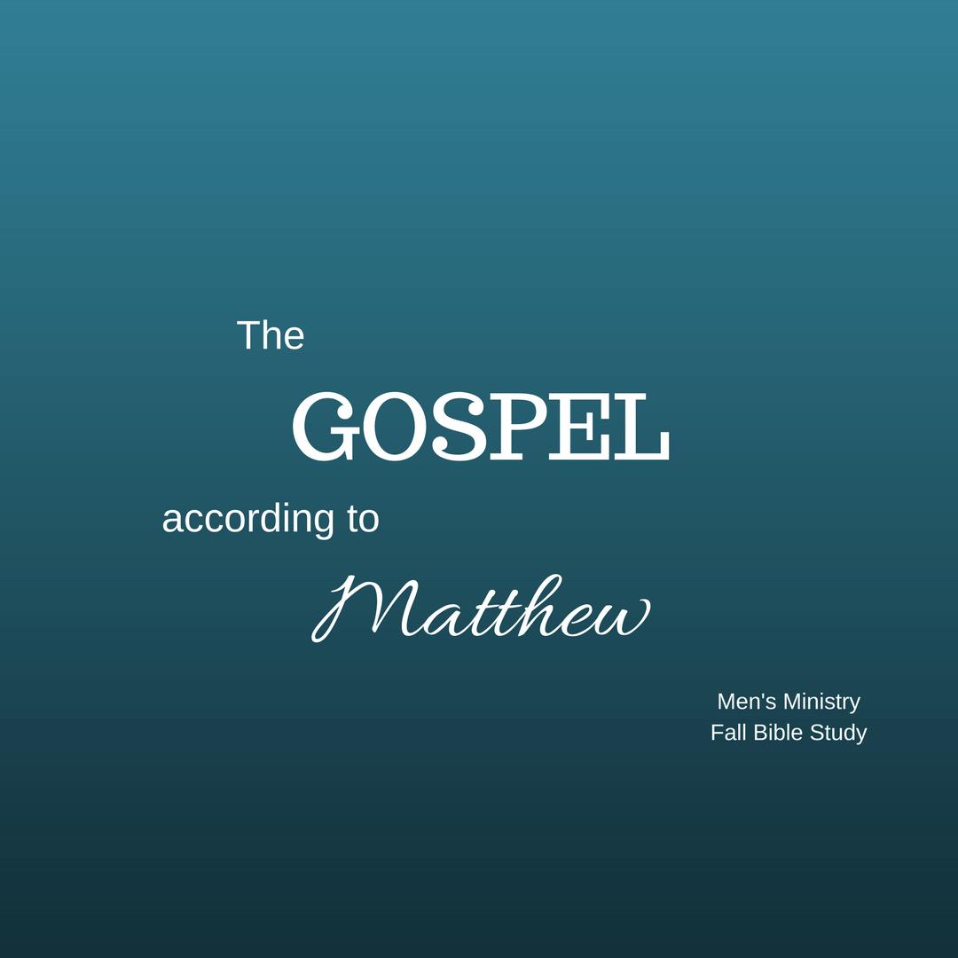 The Gospel of Matthew (1).png