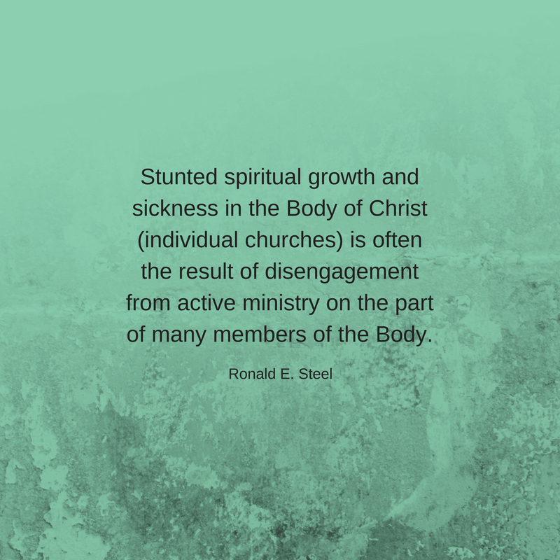 Stunted Spiritual Growth (1).png