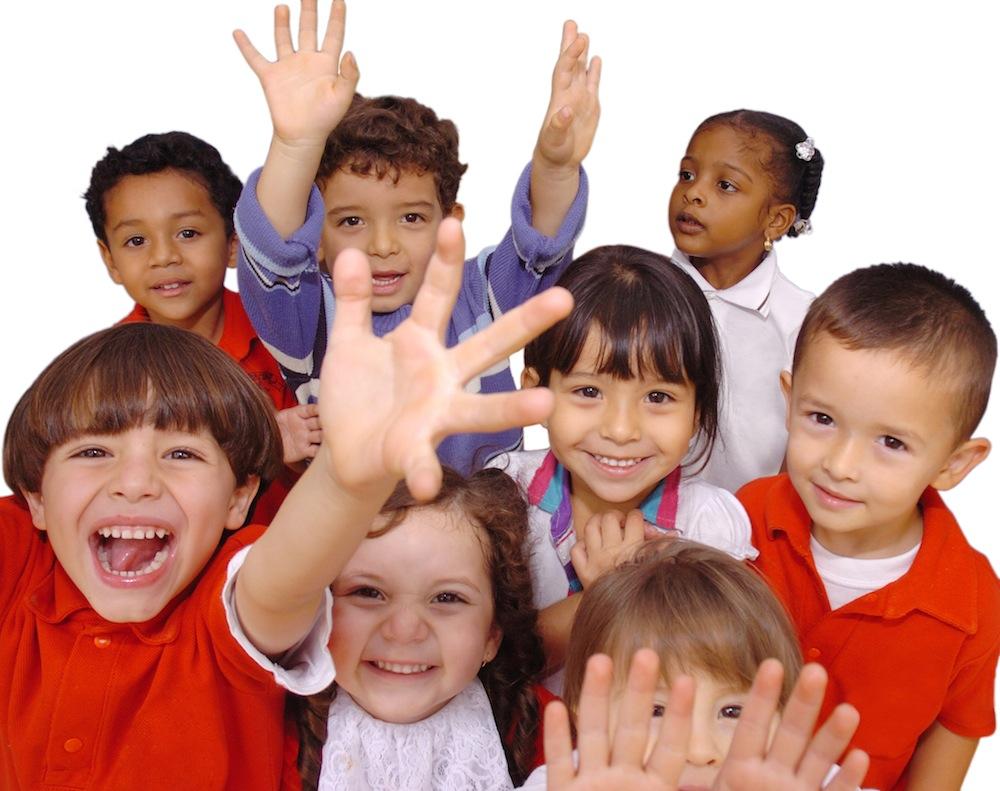 Children's Ministry Image.2.jpg