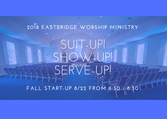 2018 Eastbridge Music Ministry (C).png
