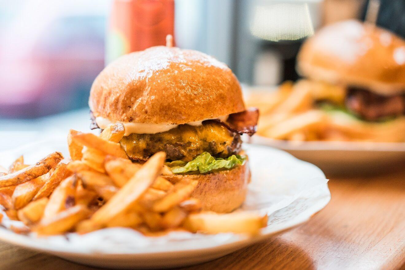 yummy-fresh-burger-with-french-fries-picjumbo-com (R) (C).jpg