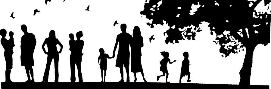 Family_picnic_silhouette (1).jpg