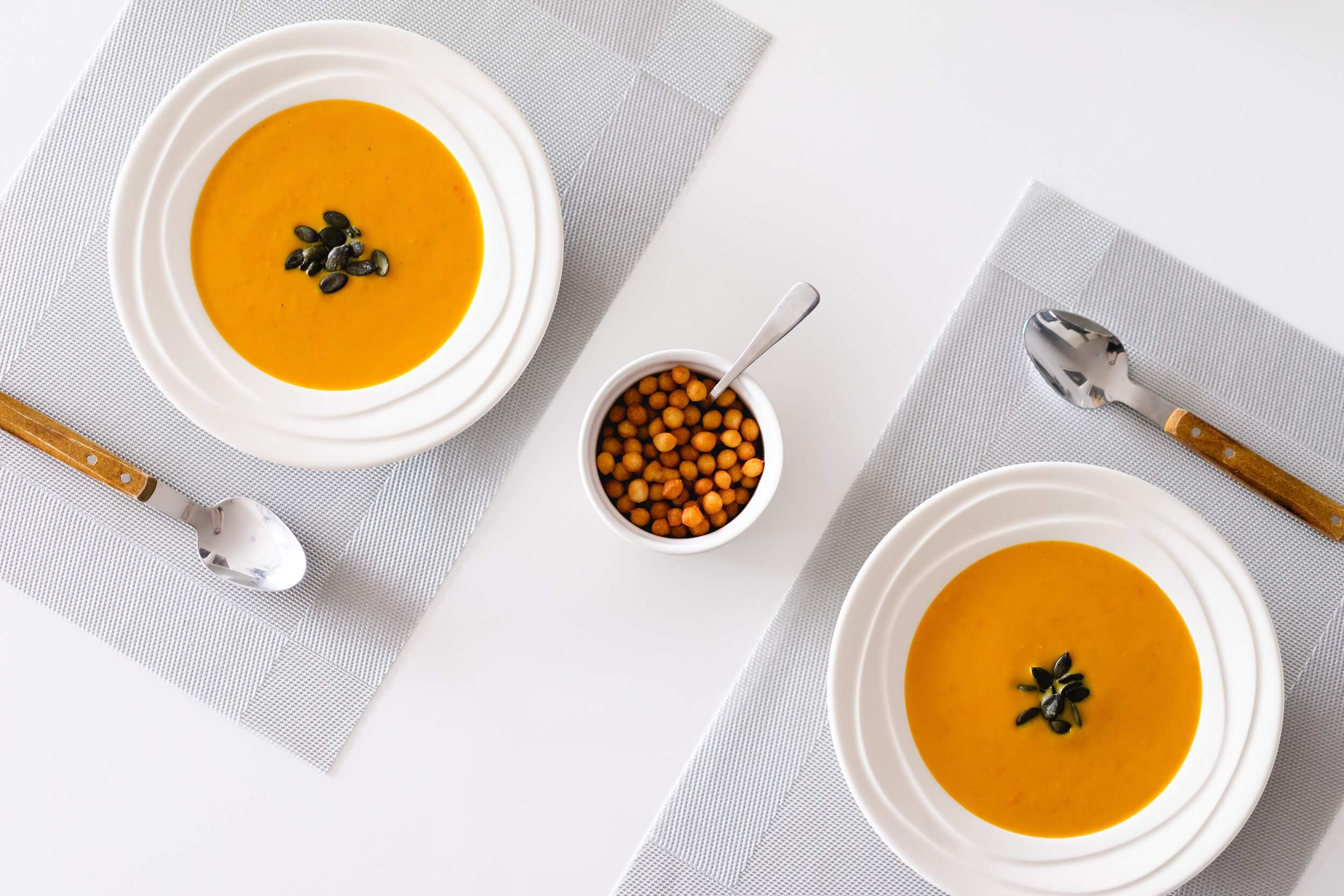 pumpkin-soup-picjumbo-com (R) (1).jpg