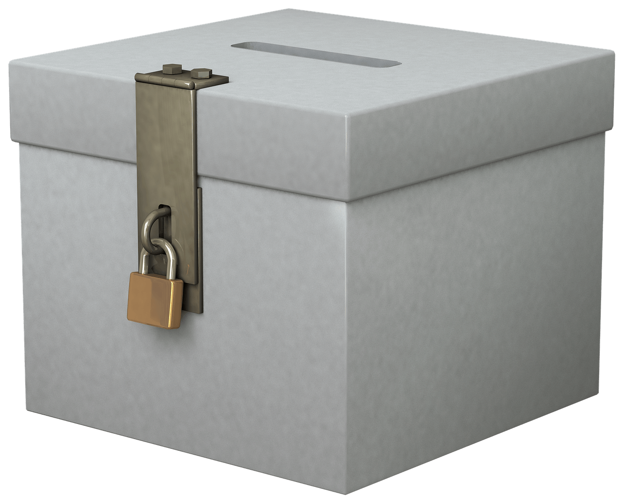 ballot-box (1).png