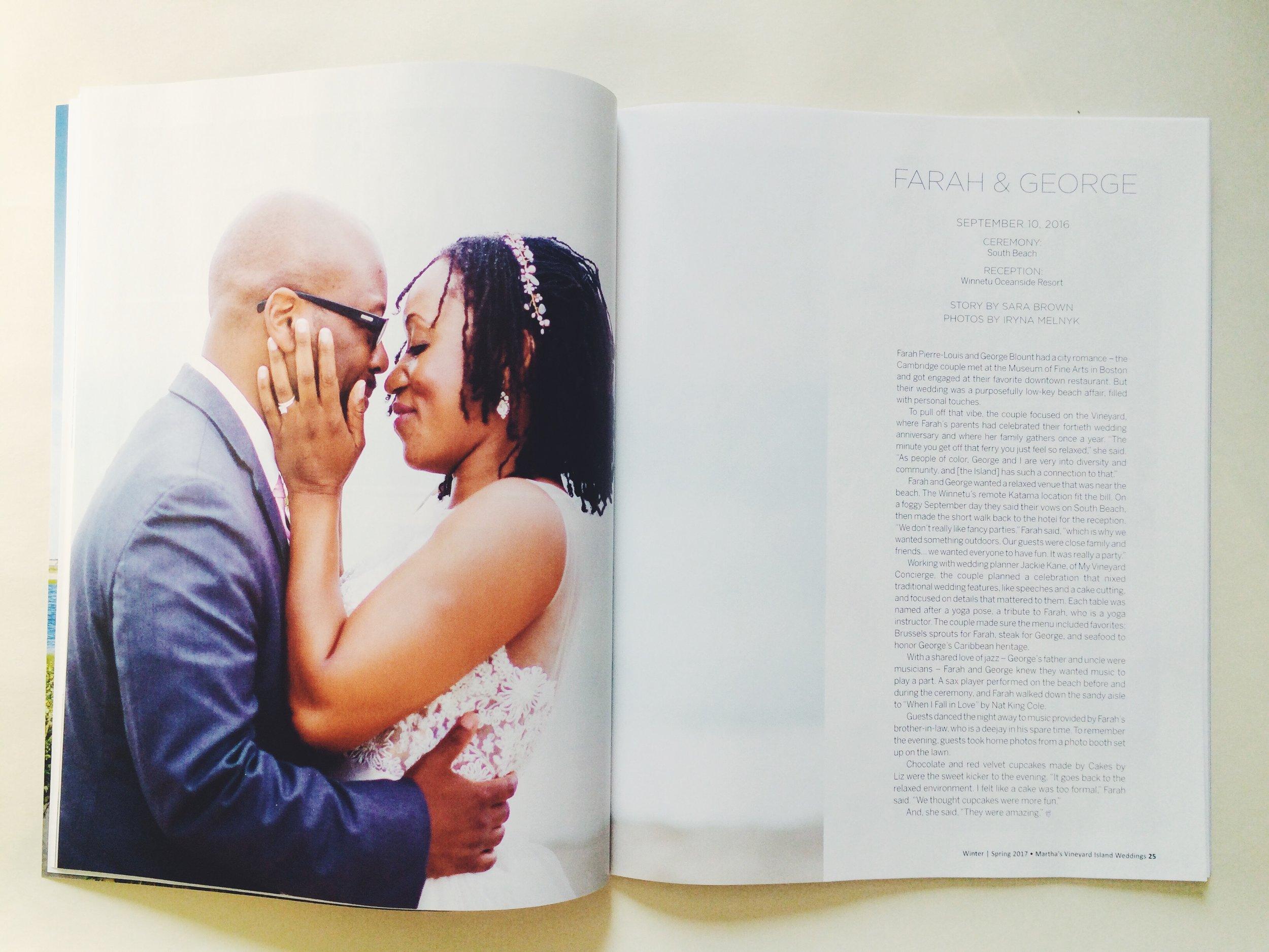 Marthas-vineyard-wedding-engagement-photographer-boston-ma-wedding-photographer-boston