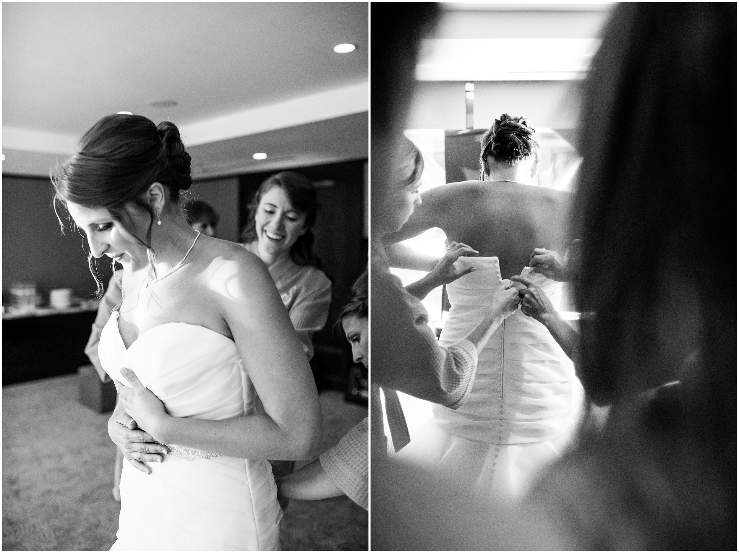 Boston Wedding Photographer, Iryna's Photography. The Bostonian Boston Hotel Wedding Photos,Ceremony at St Cecilia Parish,Wedding Photos, Boston Weddings.
