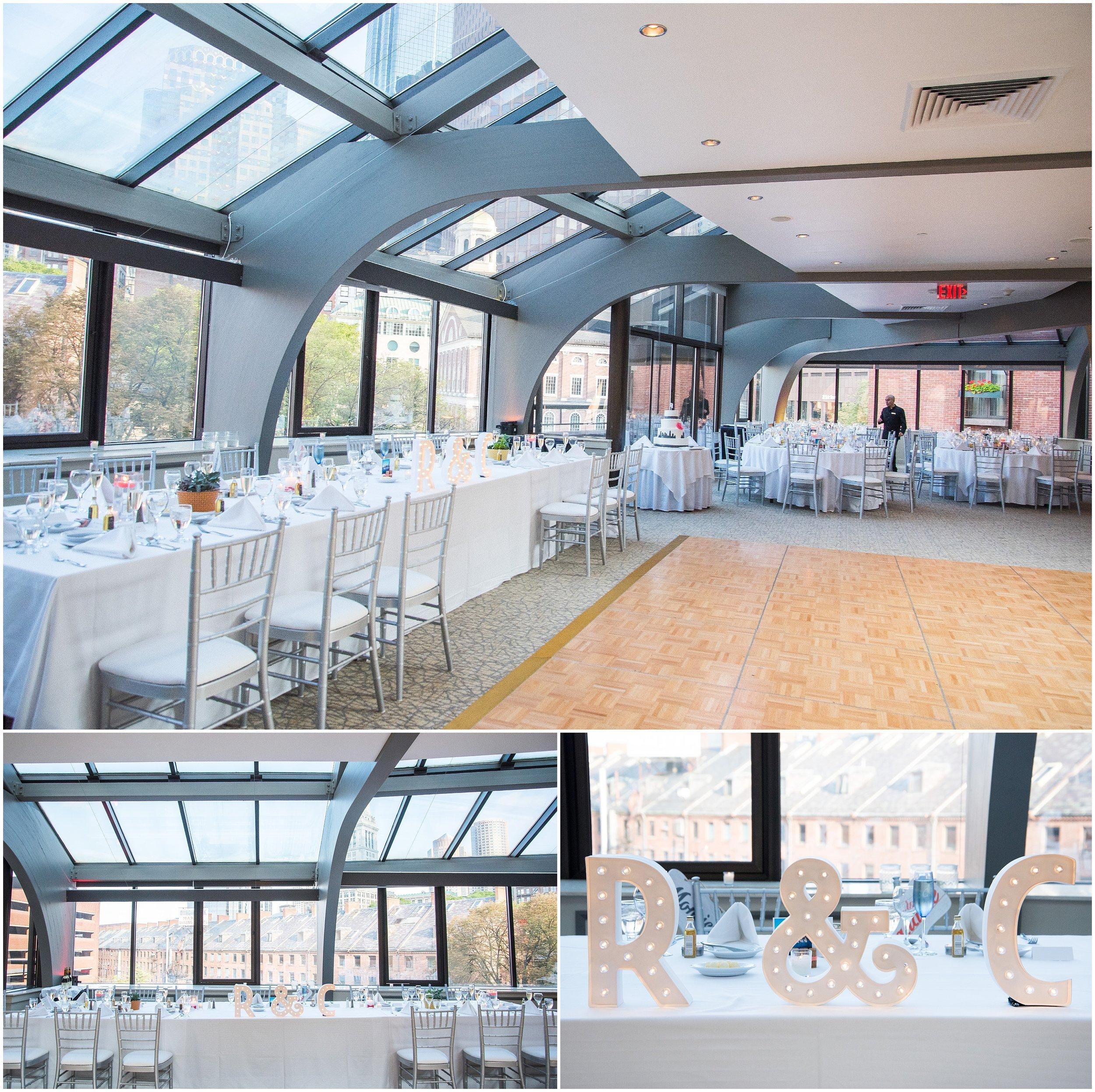 Boston Wedding Photographer, Iryna's Photography.Konditor Meister Wedding Cake. The Bostonian Boston Hotel Wedding Photos,Ceremony at St Cecilia Parish,Wedding Photos, Boston Weddings. Charles River Wedding Photos, Esplanade Wedding Photos.