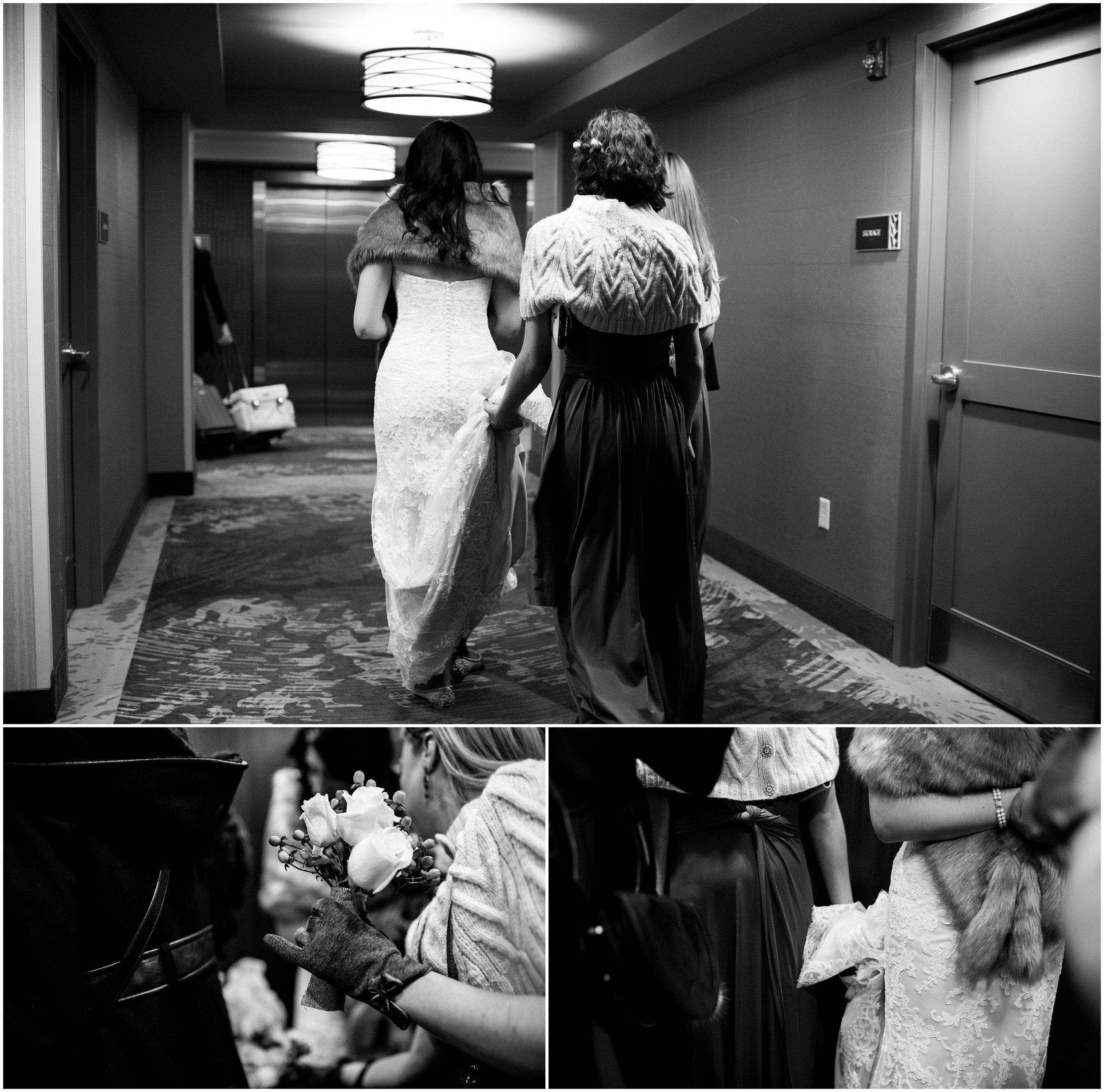 Boston Wedding Photographer, Iryna's Photography. Saratoga Springs, NY Wedding. Best Boston Wedding Photographer.
