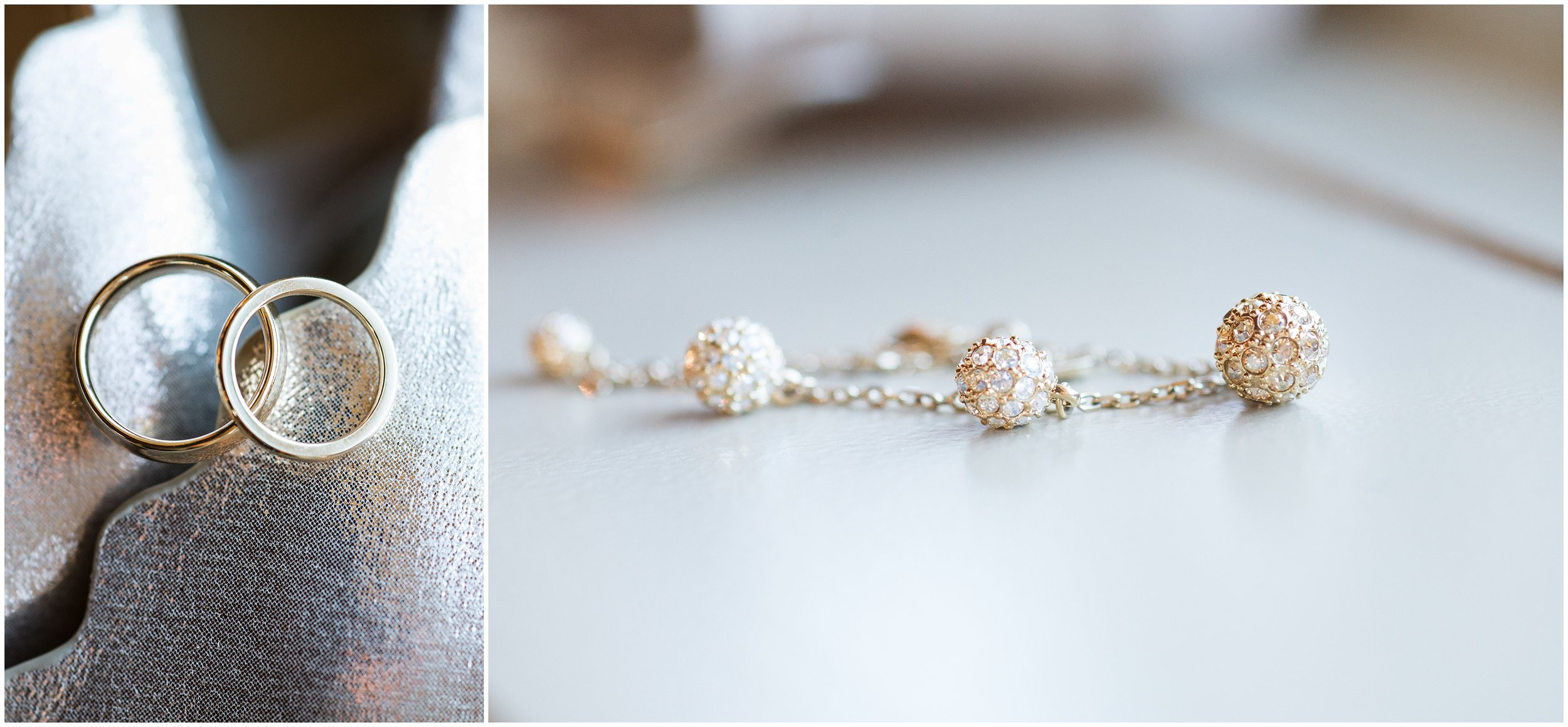 Boston Wedding Photographer | details