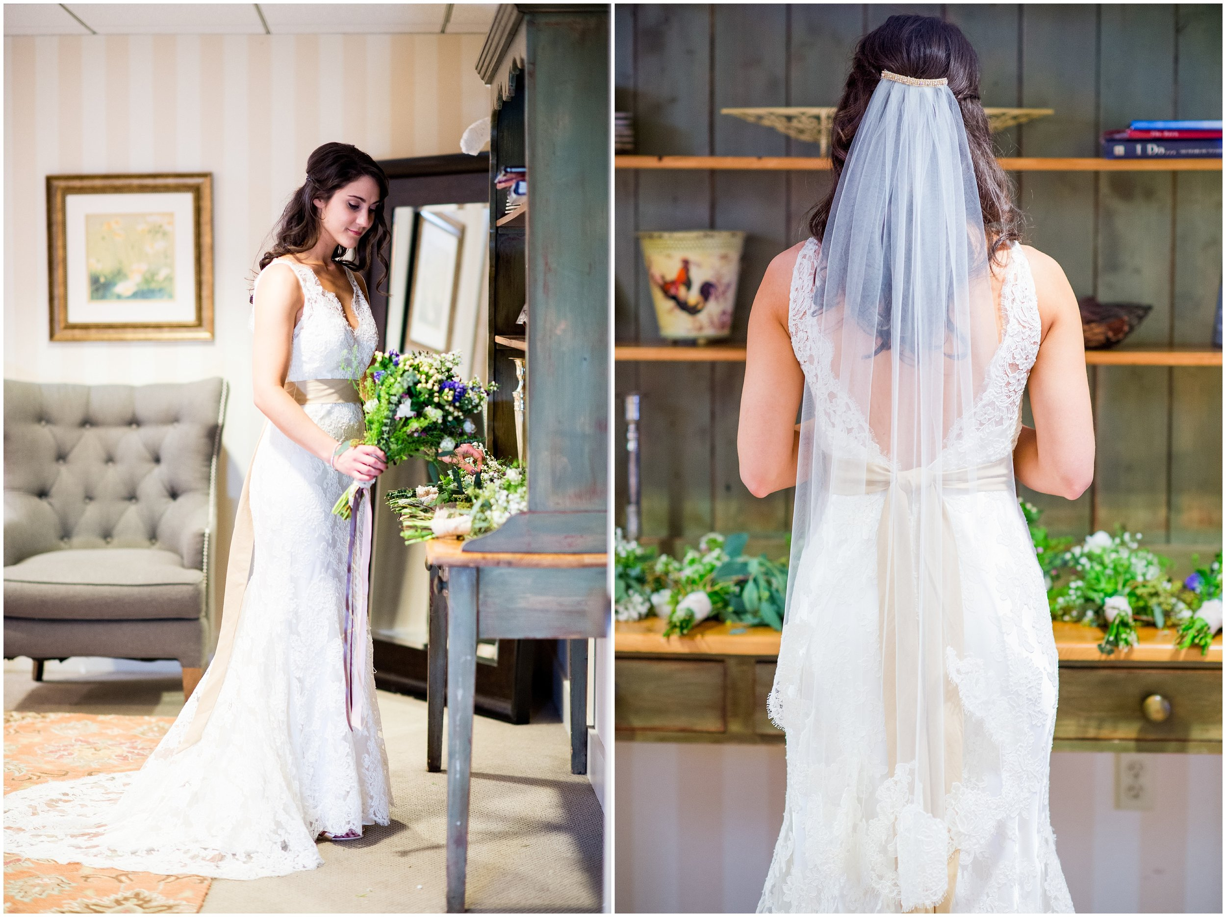 Boston Wedding Photographer | beautiful bride