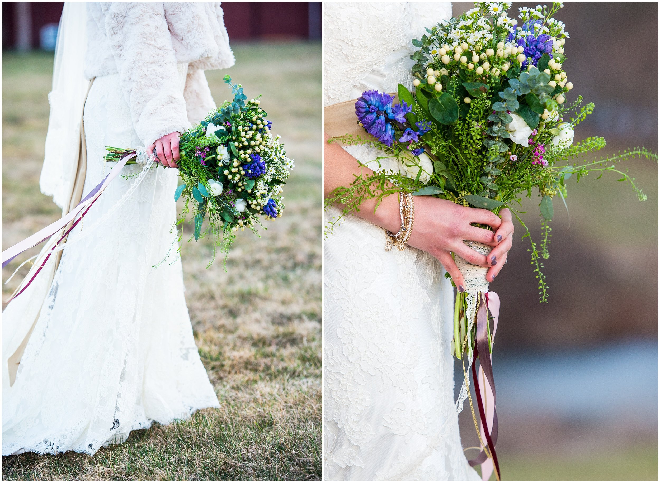 Boston Wedding Florist | wedding bouquet ideas