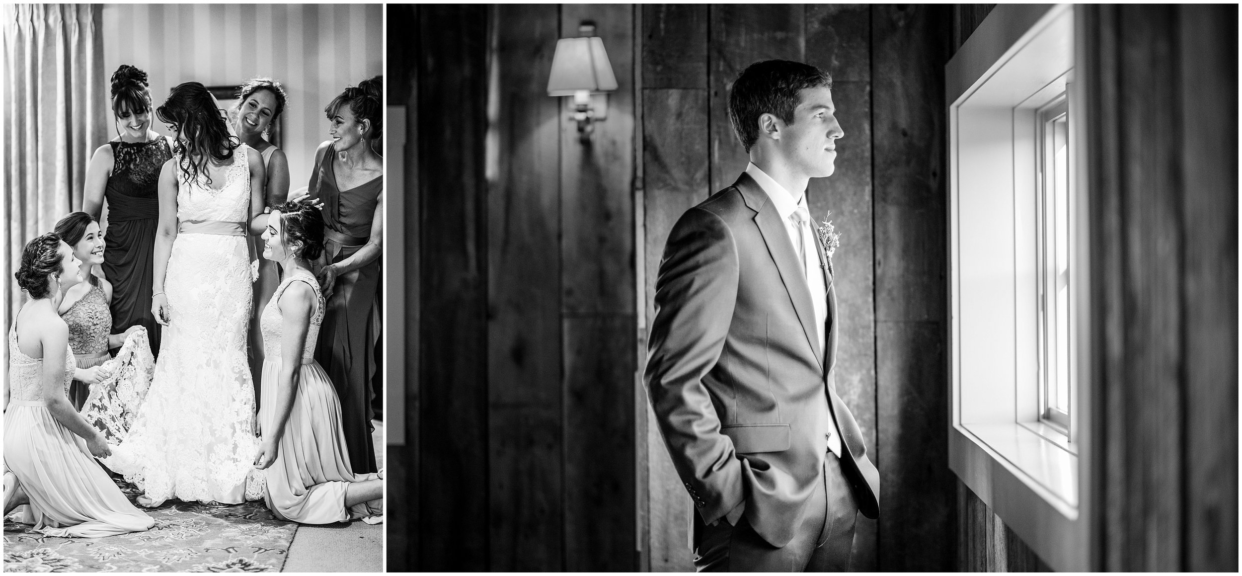 Boston Wedding Photographer | Boston Wedding