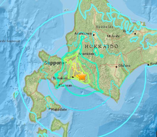 hokkaido earthquake.JPG