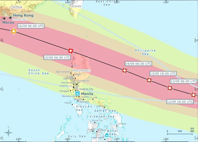 Mangkhut Typhoon.JPG