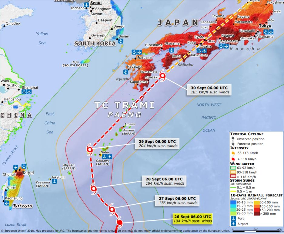 Typhoon Trami2.JPG